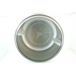2971400600 BEKO DC7230 n°32 Tambour de sèche linge