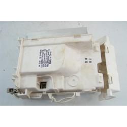 1325277026 ARTHUR MARTIN AWF16781W N° 85 Module de puissance pour lave linge