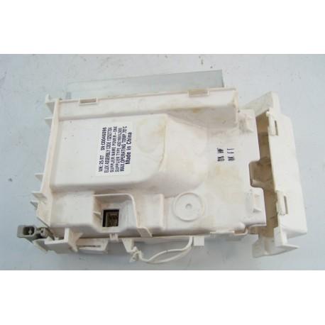 1325277026 arthur martin awf16781w n 85 module de puissance pour lave linge. Black Bedroom Furniture Sets. Home Design Ideas