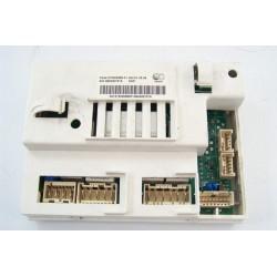 INDESIT WIXL106FR n°146 Module de puissance pour lave linge