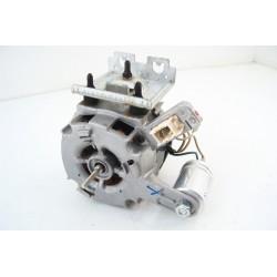 481236158434 WHIRLPOOL ADP4507 n°37 pompe de cyclage pour lave vaisselle