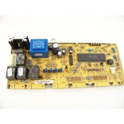 INDESIT WT82Tn°26 module de puissance pour lave linge
