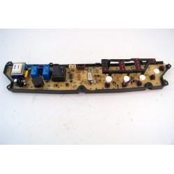 980862 CONTINENTAL EDISON CESL640E n°54 Programmateur pour sèche linge