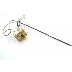 C00130215 SCHOLTES FE846 n°25 Thermostat 300°C pour four