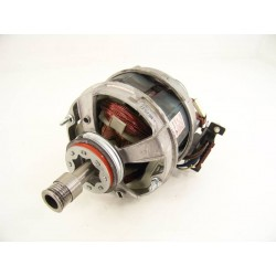 FAGOR FFT-111 n°26 moteur 52X2596 lave linge