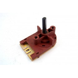C00098090 ARISTON FB86P.1/E n°60 Potentiomètre 10 positions pour four