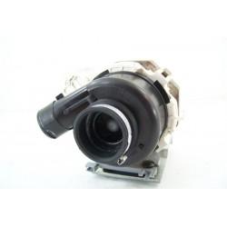 48014010312 LADEN C2010/1BL n°38 pompe de cyclage pour lave vaisselle