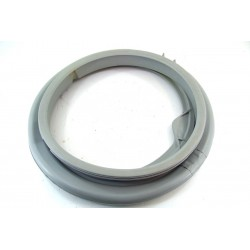 C00119208 ARISTON AQGF121FR n°45 joins soufflet pour lave linge