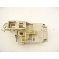 1297479030 ARTHUR MARTIN AW502T n°8 sécurité de porte lave linge