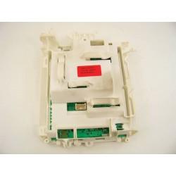 ARTHUR MARTIN AWT1156AA n°21 module de puissance pour lave linge
