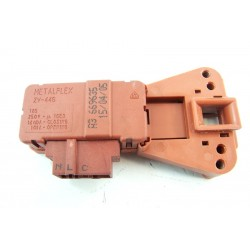 53237 SIDEX ML12505 n°14 sécurité de porte lave linge