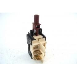 SIDEX ML12505 N°241 Interrupteur option pour lave linge