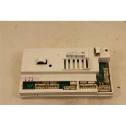 INDESIT IWDC7145FR n°147 Module de puissance pour lave linge