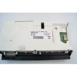 481010425408 WHIRLPOOL ADG6240FD n°8 module pour lave vaisselle