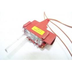 480140102682 WHIRLPOOL ADG6240FD n°18 Détecteur de lumière pour lave vaisselle