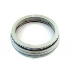 INDESIT WG521FR N°133 Joint soufflet pour lave linge