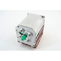 C00049392 ARISTON LB12TX n°59 Programmateur de lave linge