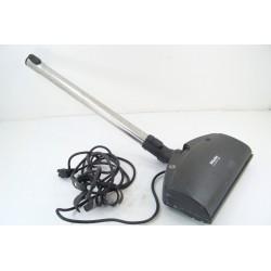 SEB216-2 MIELE S5211 N°14 Electrobrosse pour aspirateur