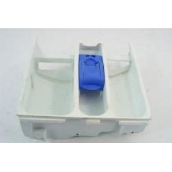 52X3733 VEDETTE VLF126 N°214 Boîte à produit pour lave linge
