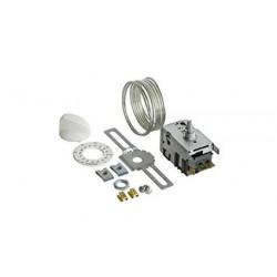 AS0003927 BRANDT N°84 Thermostat 077B7001 pour réfrigérateur