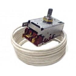 ARTHUR MARTIN AR3015B N°85 Thermostat K59-L1987 pour réfrigérateur