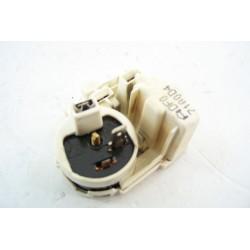 BRANDT CAVA20/B n°29 Relais 7100D4 pour réfrigérateur