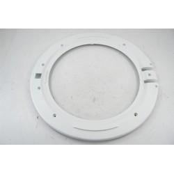 52X3678 VEDETTE VLF126 n°63 Cadre arrière de hublot pour lave linge