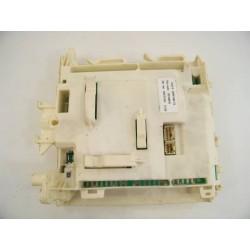 ARTHUR MARTIN AW2148F n°22 module de puissance pour lave linge