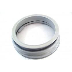 91620028 CANDY CBL100 N°134 Joint soufflet pour lave linge