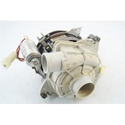 1740701800 BEKO DFN6836 n°8 Pompe de cyclage pour lave vaisselle