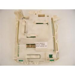 ARTHUR MARTIN AWT1035AA n°23 module de puissance pour lave linge