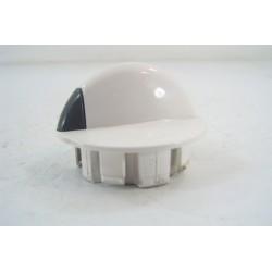 481241218041 PROLINE PLT110WA N°47 Bouton programmateur de lave linge