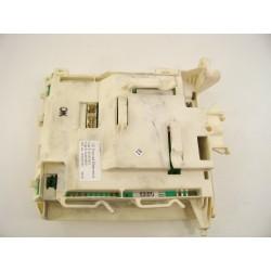 ARTHUR MARTIN AW2108Fn°24 module de puissance pour lave linge