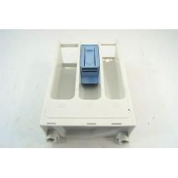 132C25 SAMSUNG WF8802LPH N°217 Boîte à produit pour lave linge