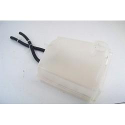 84137 ESSENTIEL B ELF614D2 N°218 Boîte à produit pour lave linge