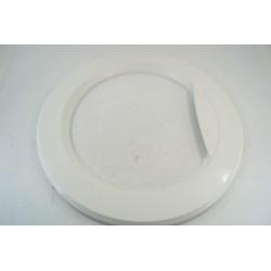 32216 ESSENTIEL B ELF614D2 n°136 Cadre avant pour lave linge