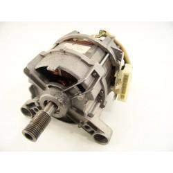 ARTHUR MARTIN AW3095AA n°29 moteur pour lave linge