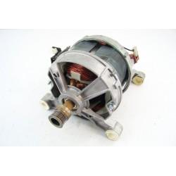 52X5007 VEDETTE VTT7123PA-F/03 n°76 Moteur pour lave linge