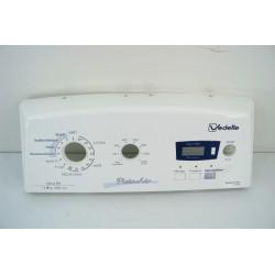 52X5398 VEDETTE VTT7123PA-F/03 N°238 Bandeau pour lave linge