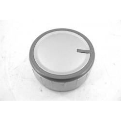 1753230800 BEKO DFN1534S N°90 Bouton programmateur pour lave vaisselle