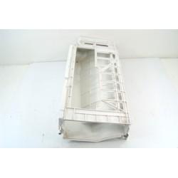 00670084 BOSCH WTE84103FF/22 n°22 Socle pour réservoir d'eau pour sèche linge