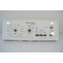 108369300 ELECTROLUX AWT12224W N°242 Bandeau pour lave linge