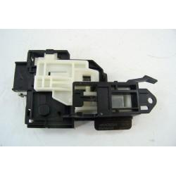 1084765104 ELECTROLUX EWT1266SSW N°41 Sécurité de porte pour lave linge