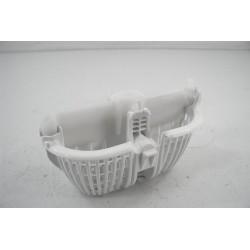 1327138150 ELECTROLUX EWT1266SSW n°88 Filtre de vidange pour lave linge