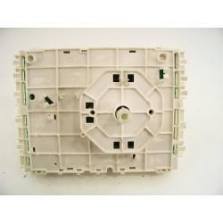 WHIRLPOOL AWA5108  n°48 Programmateur de lave linge