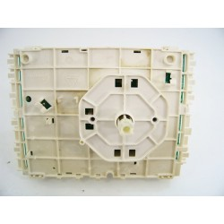 WHIRLPOOL AWA5127  n°49 Programmateur de lave linge