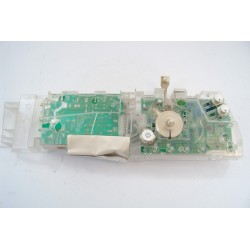 481221478615 WHIRLPOOL AWZ241 n°8 Programmateur pour sèche linge