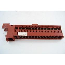8996461267537 ARTHUR MARTIN ASF645 n°130 Clavier pour lave vaisselle