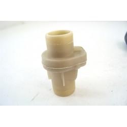 8996461308901 ARTHUR MARTIN ASF645 n°19 Clapet anti-retour pour lave vaisselle