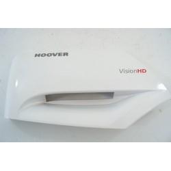 41021292 CANDY VHD9123ZD N°222 Façade de boîte à produit pour lave linge